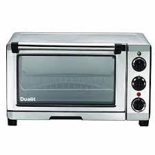 Waring Toaster Ovens Ovens U0026 Toasters Costco