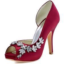 burgundy wedding shoes burgundy s dress shoes