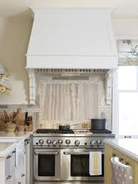 the 48 inch gas range is the same kind used in commercial kitchens