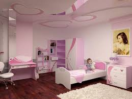 Interior Design For Kids by False Ceiling Design For Children Bedroom False Ceiling Design For
