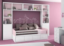 home decor page interior design shew waplag bedroom cool painting