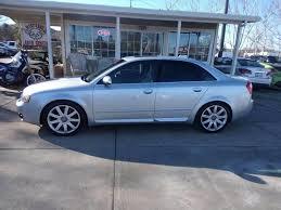 2004 audi s4 blue 2004 audi s4 awd quattro 4dr sedan in lakeport ca lake auto