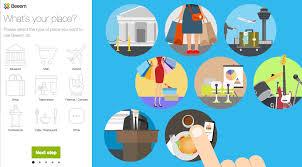 startups archives startupyard
