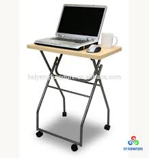 Computer Desk With Wheels Computer Table Wheels Computer Table Wheels Suppliers And