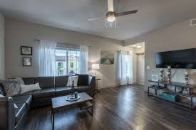 view our floorplan options today live the reef