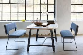Industrial Design Mobel Offen Bilder Programm S 1090 Thonet Möbel Stühle Tische Sessel Und Sofas