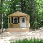 small scale homes wood tex 768 square foot prefab cabin small scale homes wood tex square foot prefab cabin uber home