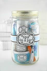 best 25 christmas jars ideas on pinterest christmas mason jars