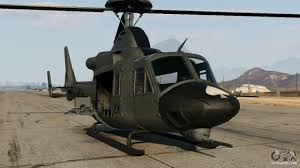 lamborghini helicopter gta 5 helicopters list of all helicopters from gta v