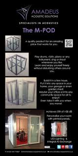 Pod Garage by 16 Best The M Pod Images On Pinterest Acoustic Drums And Music