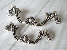 French Country Cabinet Hardware by Dresser Pulls Drop Drawer Pull Handles Knob By Lynnshardware