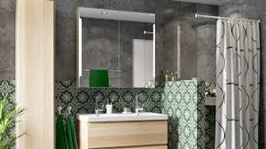 10 aclaraciones sobre ikea cortinas de bano tipos de barras para las cortinas de la ducha