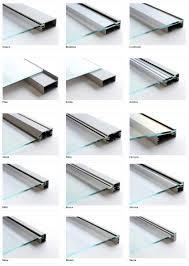 Building Frameless Kitchen Cabinets Wonderful Frameless Glass Cabinet Doors Kitchen In Inspiration