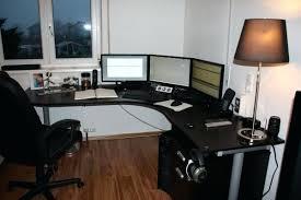 Best Corner Desk Corner Desk Ideas Simple Corner Desk Plans Best Desk Plans Ideas