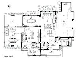 Bathroom Floor Plans Small Planning Bathroom Lighting Design Plans Inspiring Goodly Ideas