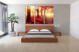 winsome multi piece wall art shutterfly home decor piece canvas