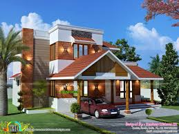 home front design baby nursery house front design with stone laterite stone wall