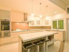 33 simple and practical modern kitchen designs island kitchen