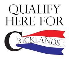 Image result for cricklands