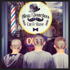headquarters cut u0026 shave home facebook