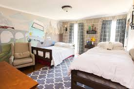 home spotlight harry potter kids room q a with lisa martin home spotlight harry potter kids room q a with lisa martin