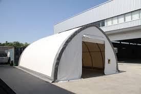 20 u0027 wide single truss storage buildings uncle wiener u0027s wholesale