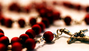 praying the rosary for the election crisis magazine