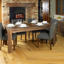 best 25 wooden dining tables ideas on pinterest wood table