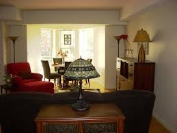 home interior direct sales 910 beacon street audubon circle boston featured sales