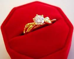 cincin online contoh cincin tunangan terkadang sangat dibutuhkan untuk