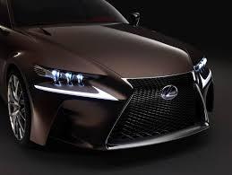 lexus is coupe 2013 100 reviews lexus concept coupe on margojoyo com