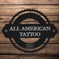 olio all american tattoo clarksville tn tattoo studio