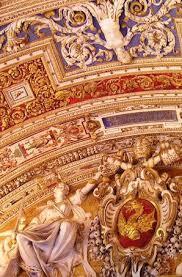 69 best musei vaticani e san pietro images on rome