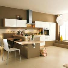 modele peinture cuisine modele de peinture pour cuisine idace modele peinture pour cuisine
