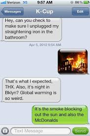 Funny Texts Memes - funny text message