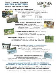 bagged the gs page 2 elmwood nebraska official chartered website of the village and