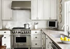 kitchen television ideas tv for kitchen small flat screen tv for kitchen home design ideas