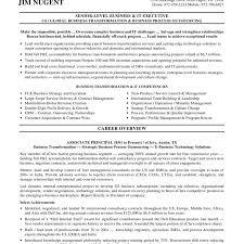 free executive resume templates free executive resume templates microsoft word cv template classic
