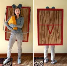 10 Scariest Halloween Costumes 25 Unique Halloween Costumes Ideas Unique