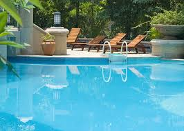 the aqua group fiberglass pools u0026 spas austin dallas houston