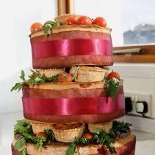 16 best wedding cake images on pinterest pie wedding cake pork