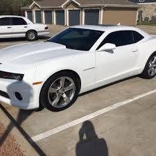 mac haik dodge chrysler jeep ram houston tx mac haik dodge chrysler jeep ram 35 reviews car dealers