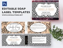 label templates cerescoffee co
