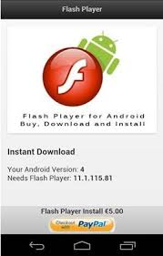 player update for android trojan android fakeflash c description f secure labs