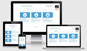 best responsive design design trends in responsive navigation best practices 2015 noupe