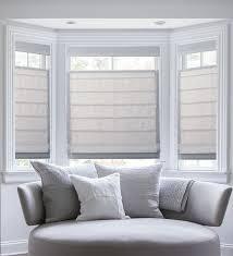 Bay Window Ideas Best 25 Bow Window Treatments Ideas On Pinterest Curtains Window