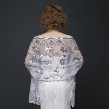 bol ro mariage blanc de mariée boléro de soirée de mariage wrap bolero veste