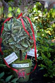 best 25 money trees ideas on pinterest money bouquet money lei