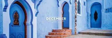 december last minute deals insight vacations