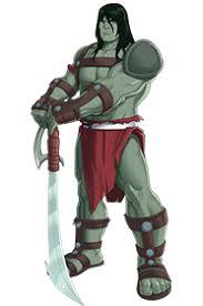 skaar hulk agents wiki fandom powered